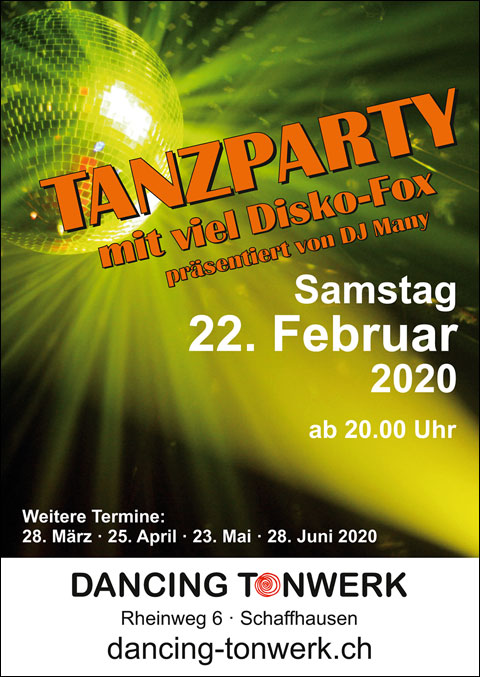 2020-02-22-tanzparty